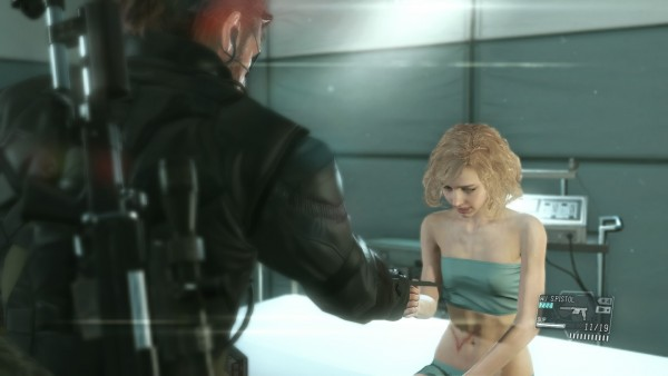 METAL GEAR SOLID V: THE PHANTOM PAIN_20150922133920