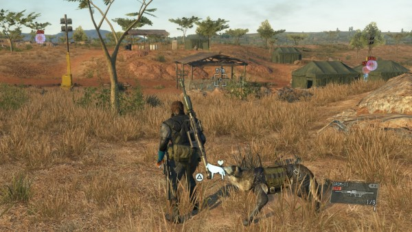 METAL GEAR SOLID V: THE PHANTOM PAIN_20150922231358