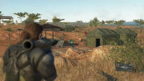 METAL GEAR SOLID V: THE PHANTOM PAIN_20150922231504