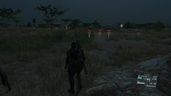 METAL GEAR SOLID V: THE PHANTOM PAIN_20150922233932