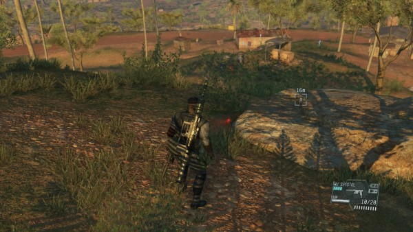 METAL GEAR SOLID V: THE PHANTOM PAIN_20150922234726