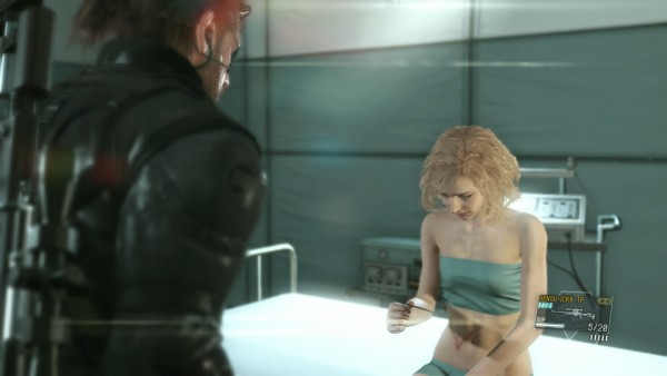 METAL GEAR SOLID V: THE PHANTOM PAIN_20150923012006
