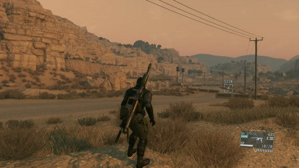 METAL GEAR SOLID V: THE PHANTOM PAIN_20150923022227