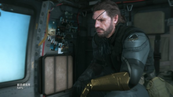 METAL GEAR SOLID V: THE PHANTOM PAIN_20150923103341