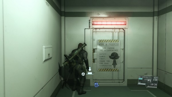 METAL GEAR SOLID V: THE PHANTOM PAIN_20150923113834