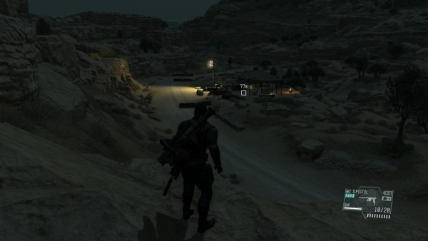 METAL GEAR SOLID V: THE PHANTOM PAIN_20150923115239