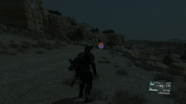 METAL GEAR SOLID V: THE PHANTOM PAIN_20150923115309