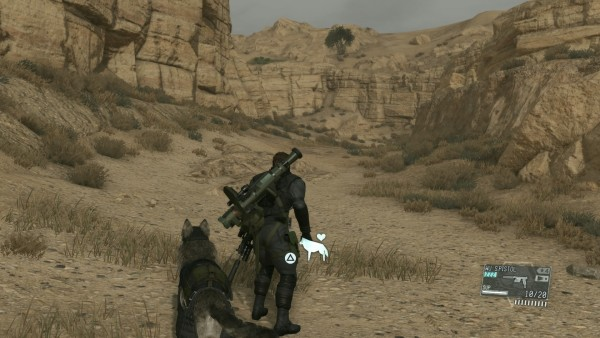 METAL GEAR SOLID V: THE PHANTOM PAIN_20150923121014