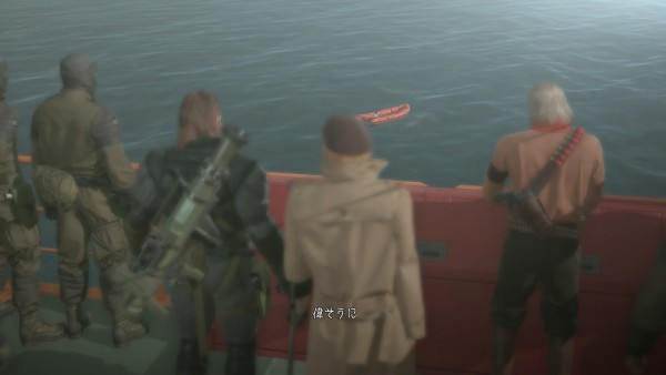 METAL GEAR SOLID V: THE PHANTOM PAIN_20150923121743