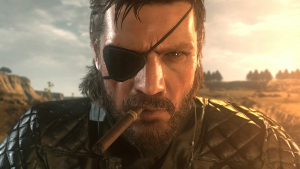 METAL GEAR SOLID V: THE PHANTOM PAIN_20150923144845