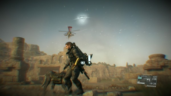 METAL GEAR SOLID V: THE PHANTOM PAIN_20150923211930