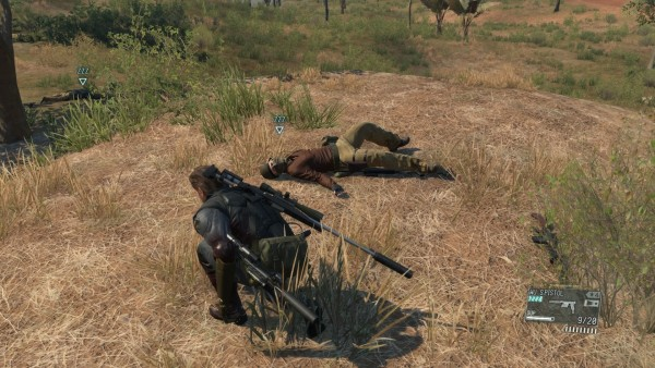 METAL GEAR SOLID V: THE PHANTOM PAIN_20150924104036