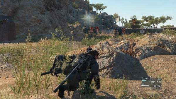 METAL GEAR SOLID V: THE PHANTOM PAIN_20150924105220