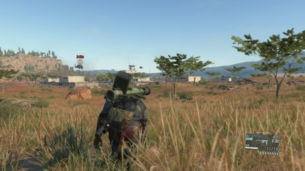 METAL GEAR SOLID V: THE PHANTOM PAIN_20150927151851