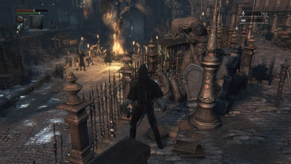 Bloodborne® The Old Hunters Edition_20160102141611