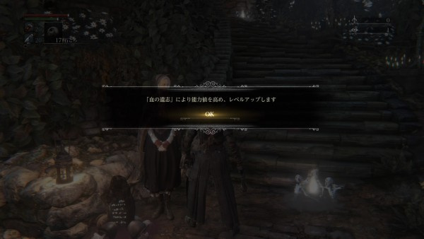 Bloodborne® The Old Hunters Edition_20160112104344