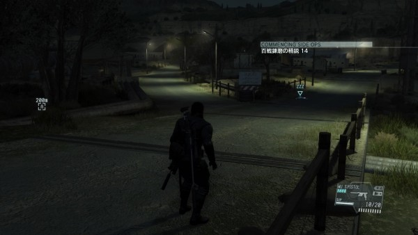 METAL GEAR SOLID V: THE PHANTOM PAIN_20151005010918