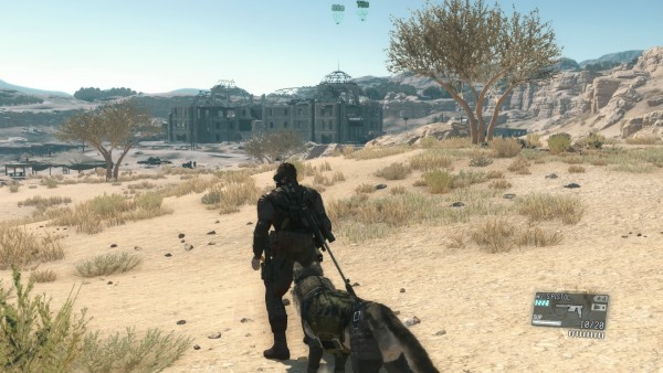 METAL GEAR SOLID V: THE PHANTOM PAIN_20151006092805