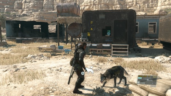 METAL GEAR SOLID V: THE PHANTOM PAIN_20151006093133