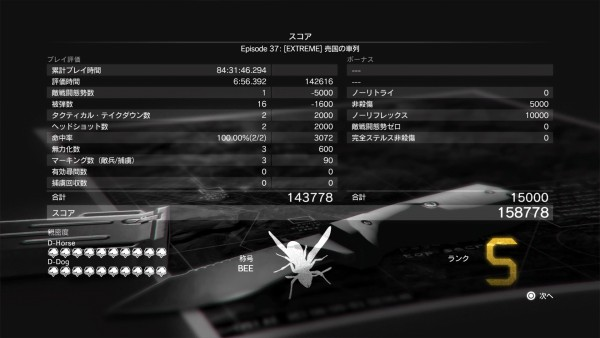 METAL GEAR SOLID V: THE PHANTOM PAIN_20151010081653
