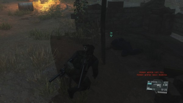 METAL GEAR SOLID V: THE PHANTOM PAIN_20151218090914