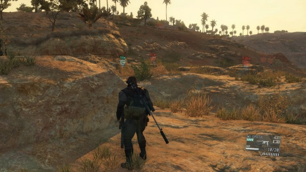 METAL GEAR SOLID V: THE PHANTOM PAIN_20151218114701