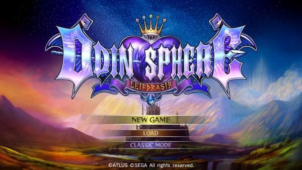 Odin Sphere Leifthrasir_20160114104915