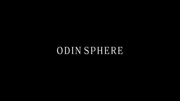 Odin Sphere Leifthrasir_20160213095301