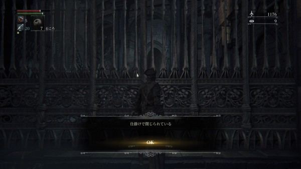 Bloodborne® The Old Hunters Edition_20160303100914