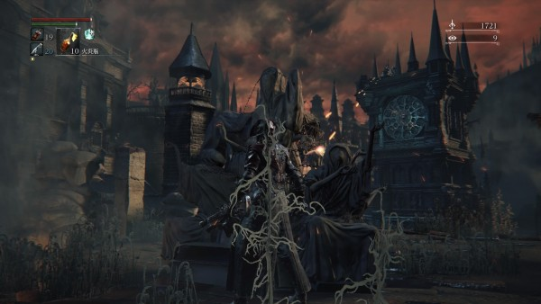 Bloodborne® The Old Hunters Edition_20160304101724