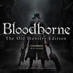 Bloodborne(ブラッドボーン) プレイ日記 その10