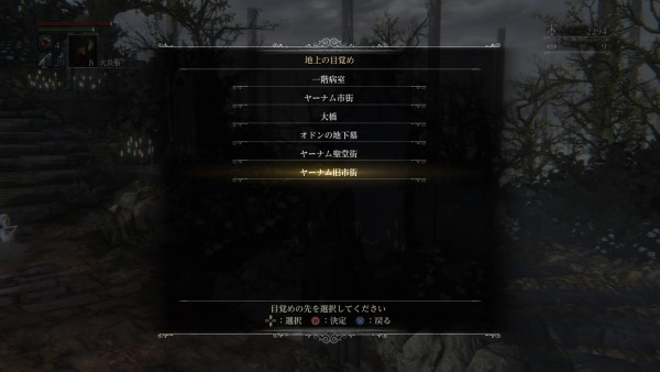 Bloodborne® The Old Hunters Edition_20160303110533