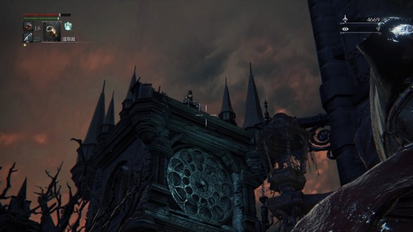 Bloodborne® The Old Hunters Edition_20160304102141