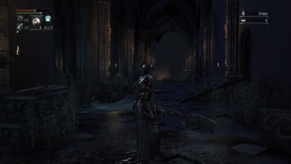 Bloodborne® The Old Hunters Edition_20160304102611