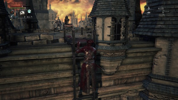 Bloodborne® The Old Hunters Edition_20160304102755
