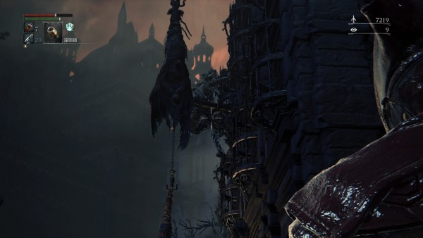 Bloodborne® The Old Hunters Edition_20160305101010