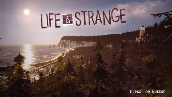 Life Is Strange™_20160303121428