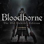Bloodborne(ブラッドボーン) プレイ日記 その18