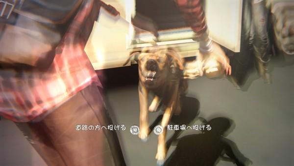 Life Is Strange™_20160321150457