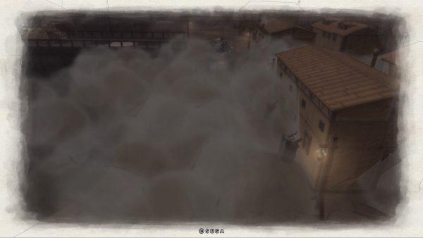 戦場のヴァルキュリア リマスター_20160613000515