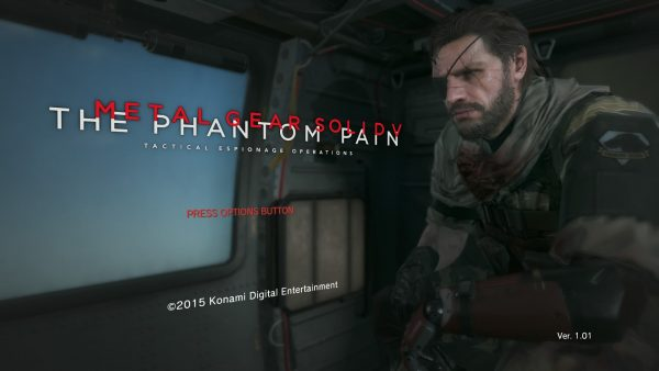 METAL GEAR SOLID V: THE PHANTOM PAIN_20150902193152