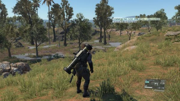 METAL GEAR SOLID V: THE PHANTOM PAIN_20151224120446