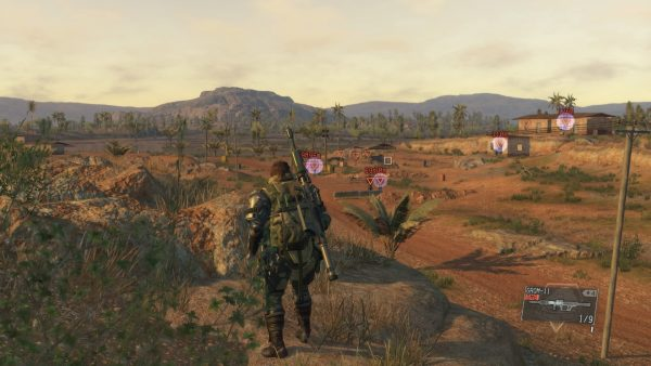 METAL GEAR SOLID V: THE PHANTOM PAIN_20151230174755
