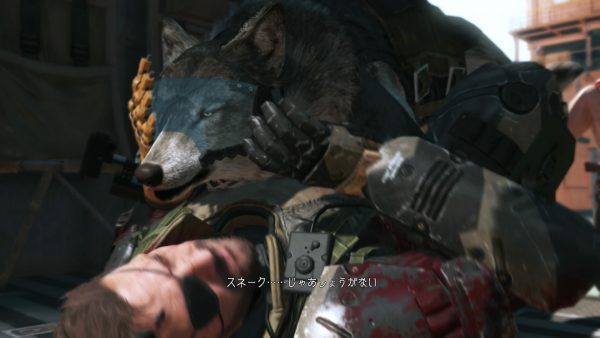 METAL GEAR SOLID V: THE PHANTOM PAIN_20151230181522