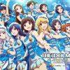 『アイドルマスター プラチナスターズ』プレイ日記 その19(DLC)