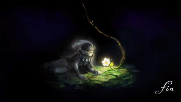 Odin Sphere Leifthrasir_20160214064151