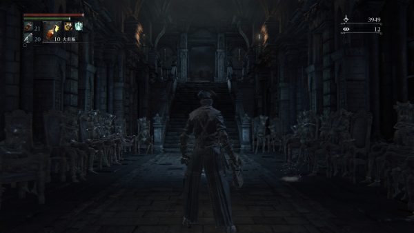 Bloodborne® The Old Hunters Edition_20160912114310