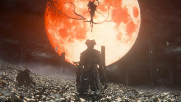 Bloodborne® The Old Hunters Edition_20160913091109