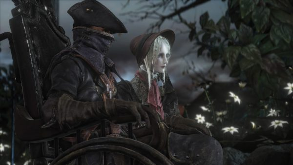 Bloodborne® The Old Hunters Edition_20160913091159