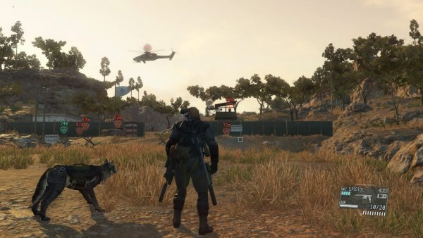 METAL GEAR SOLID V: THE PHANTOM PAIN_20151231153654